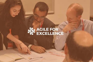 Agile methods in a knowledge-based economy
