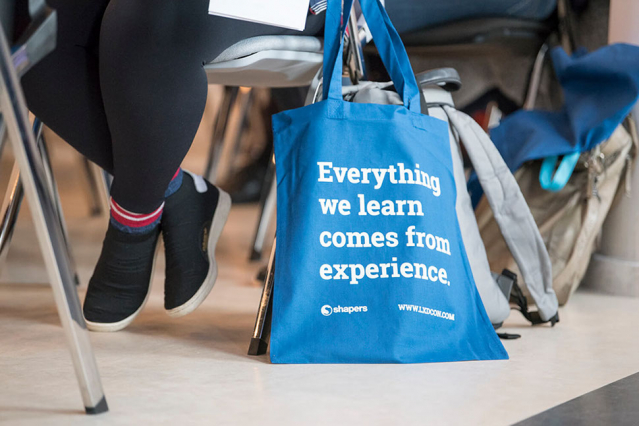 Learning Experience Design: A New Kind of Learning