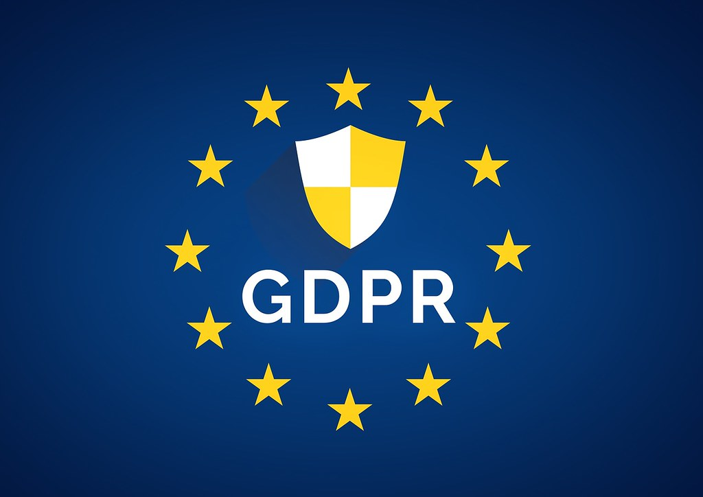 GDPR: Challenges and Opportunities in Innovation