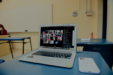 Put to the Test: Insights From our Digital Education Seminar